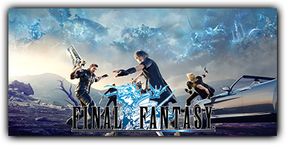 Final Fantasy Collection.png