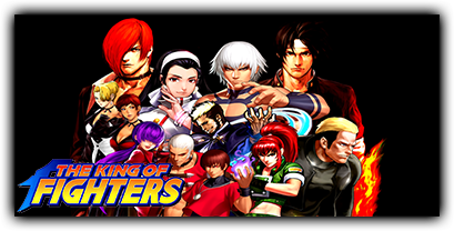 KOF Collection.png