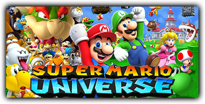 Mario Collection.png
