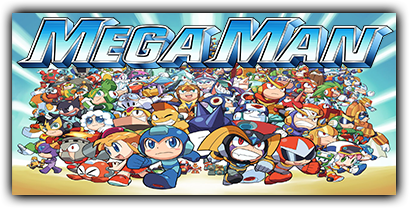 Megaman Collection.png