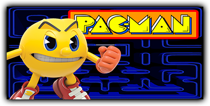 Pac-Man Collection.png
