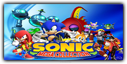 Sonic Collection.png
