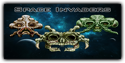 Space Invaders Collection.png