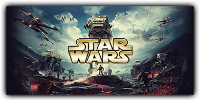 Star Wars Collection.png