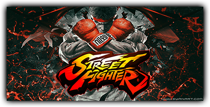 Street Fighter Collection.png