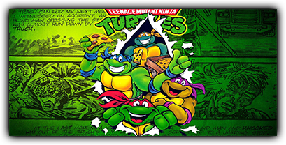 TMNT Collection.png