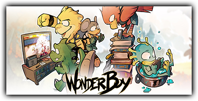 WonderBoy Collection.png