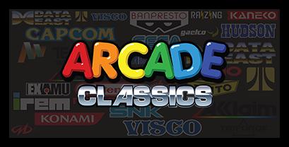 Arcade Classics.png