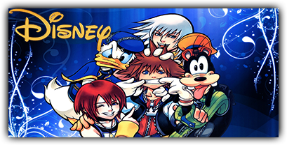 Disney Collection.png