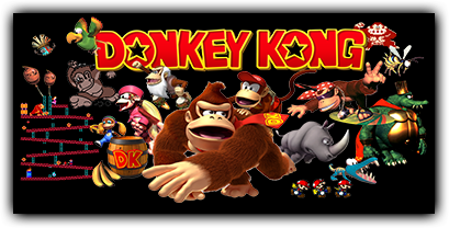 Donkey Kong Collection.png