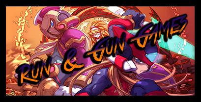 Run & Gun Games.png