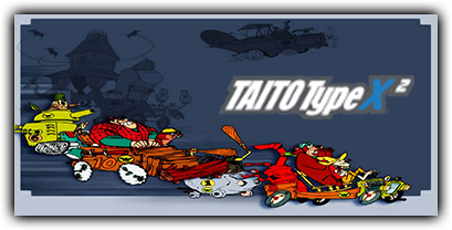 Taito Type X2 (alt).png