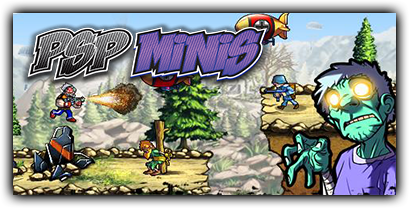 Sony PSP Minis.png