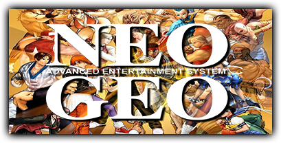 SNK Neo Geo AES.png