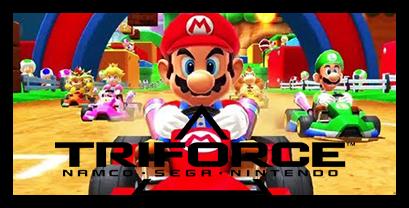 Sega Triforce.png