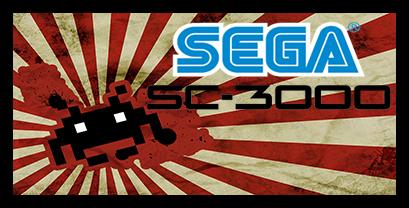 Sega SC-3000.png