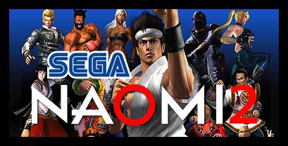 Sega Naomi 2.png