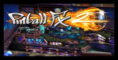 Pinball FX2.png
