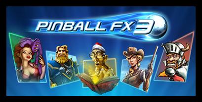 Pinball FX3.png