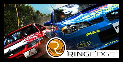 Sega RingEdge.png