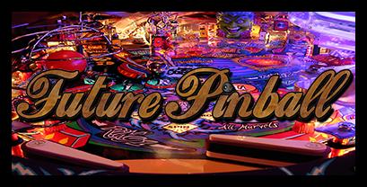 Future Pinball.png