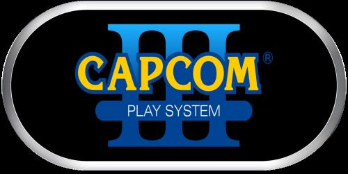 5abc7ecbdb182_CapcomPlaySystemIII.thumb.png.619cfd65278505533345d44ddf705a2e.png