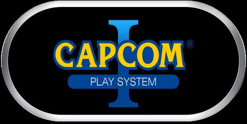 5abc7ecd94d7c_CapcomPlaySystem.thumb.png.f430e511aab2555d7d690b486bc284a1.png