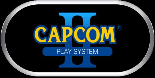 5abc7ecf62fc2_CapcomPlaySystemII.thumb.png.d5f96fd76ea22b8213ccff2dd9fa9c02.png