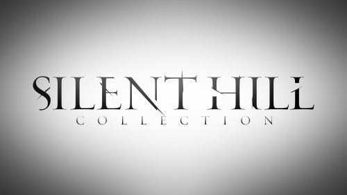 5abe221541f36_SilentHill-Collection-Background1.thumb.png.5d83e9633528eb6645742959fd0fdde3.png