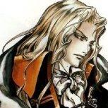 alucard971