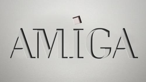 Amiga.png
