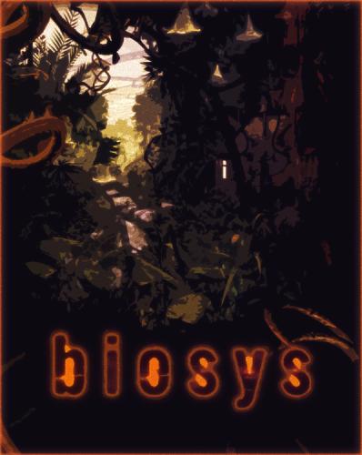 Biosys.thumb.png.bcdeea1120591b31e73e5c97bbc9ae5f.png