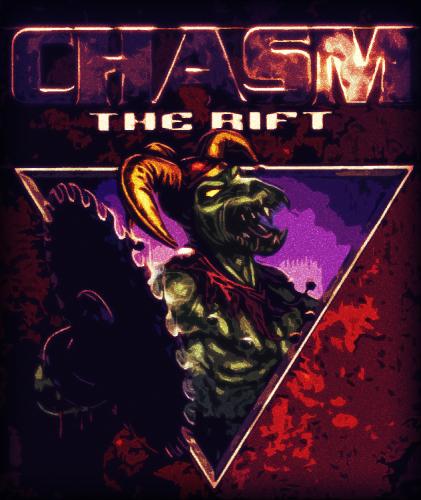 Chasm-TheRift.thumb.png.65f31ea57939ee290a0f1ad00f7d2a7f.png