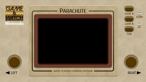 NintendoGameWatchParachute.png