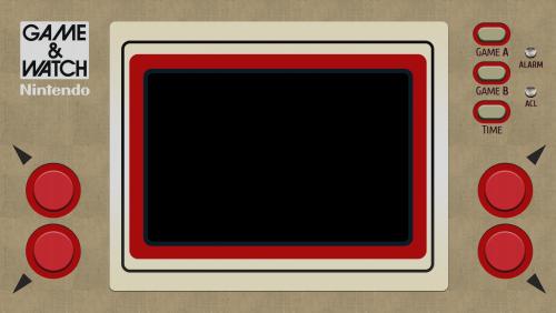 NintendoGameWatchStandard.png