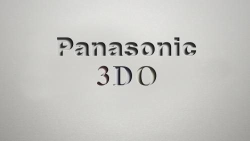 Panasonic-3do.png