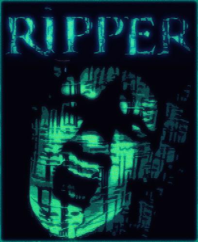Ripper.thumb.png.a1203a61c917137851a608ab8f38cb7a.png