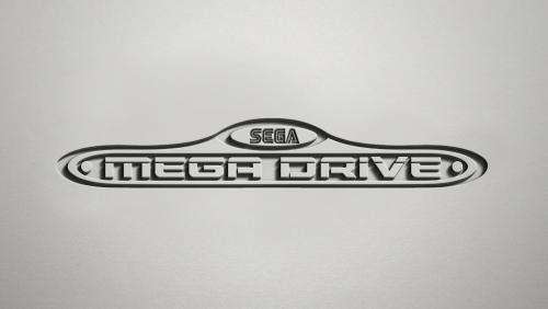 Sega-Mega-Drive.png