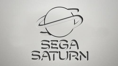 Sega-Saturn.png
