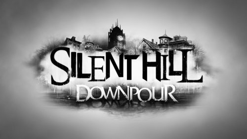 Silent-Hill-Downpour.thumb.jpg.fa9a691d2352f39638be501ee03ce4f6.jpg