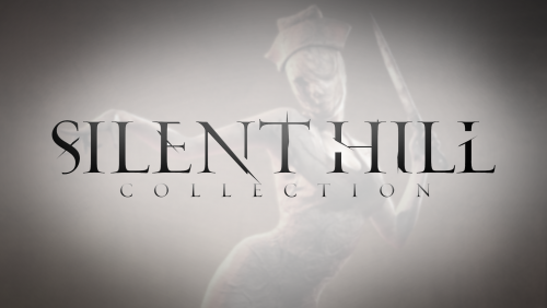 SilentHill-Collection-Background-2.thumb.png.a52f16b6ee721b66ac4014f207ddd48c.png