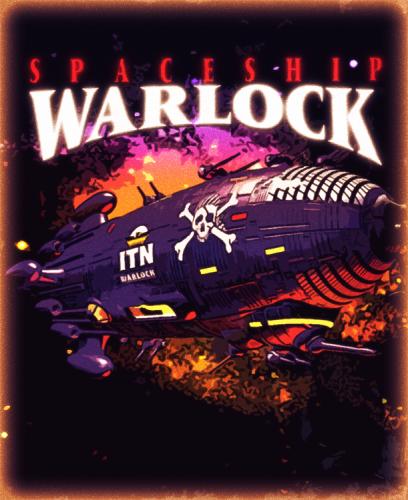 SpaceshipWarlockCover.thumb.png.67d81322f8835cbd3b4e29f6b6c7368b.png