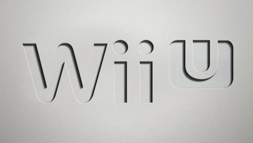 Wii-U.png