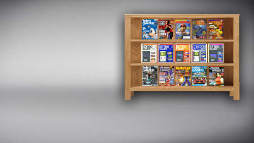 bookstand.png