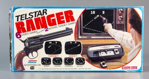 coleco---console---telstar-marksman--loose-in-box--p-image-300443-grande.thumb.jpg.29bd2b3af4b32ed705ec3dc95bb6654a.jpg
