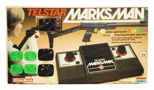 coleco---console---telstar-marksman--loose-in-box--p-image-300443-grande.thumb.jpg.bc6b3a14854659e660aefb9c65c20a5b.jpg