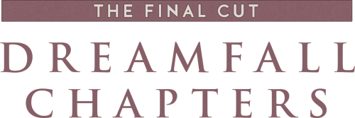 dreamfall_chapters_final_cut_logo.png