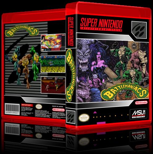 3DBox_Battlemaniacs.thumb.png.d2aab18dfd5f918443c2a515b2d1ec7f.png