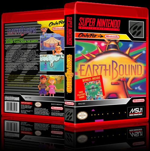 3DBox_Eartrhbound.thumb.png.2f27408f609a0d50e7c3b07e94abd371.png