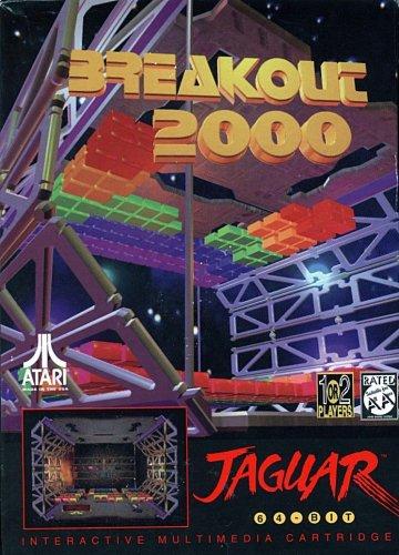 Breakout 2000-01.jpg